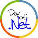 Kansas City Day of Dot Net